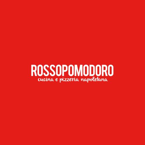 franchising-rossopomodoro-logo