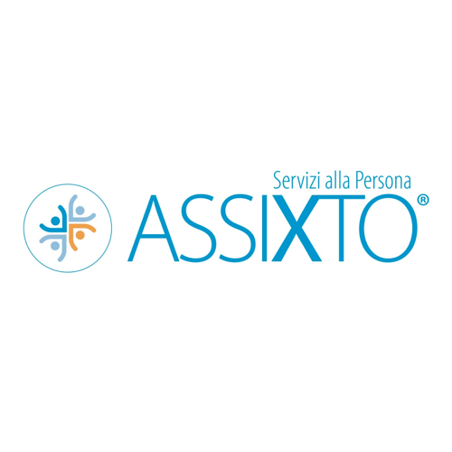 franchising-assixto-logo