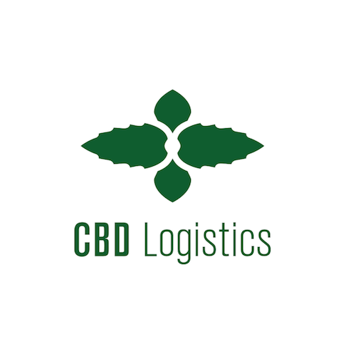 franchising-cbd-logistics-logo
