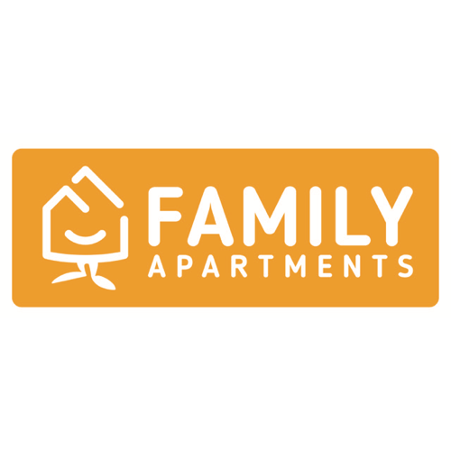 logo_franchising_family_apartments