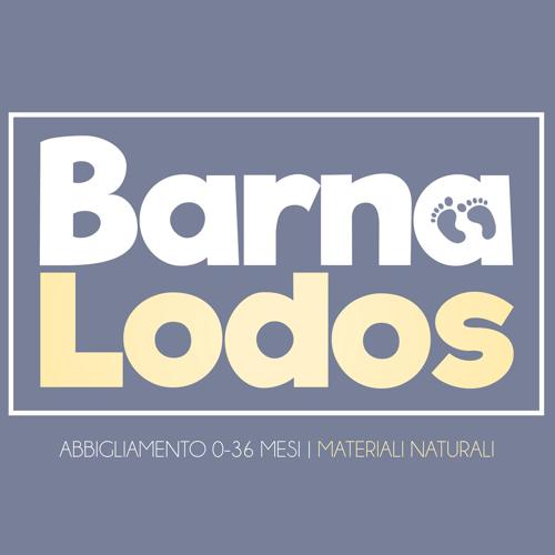 franchising barnalodos