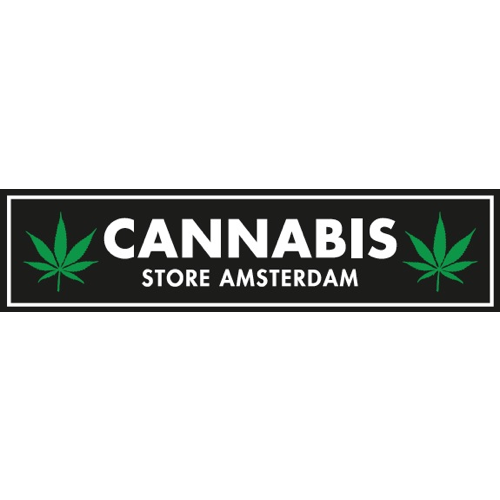 Franchising Cannabis Store Amsterdam