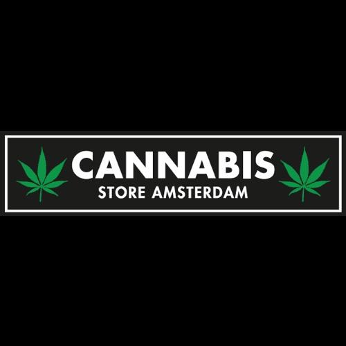 Franchising Cannabis Store Amsterdam