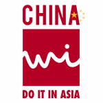 franchising china wi