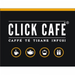 franchising click cafe