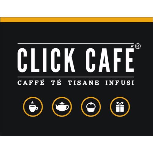 franchising click cafe