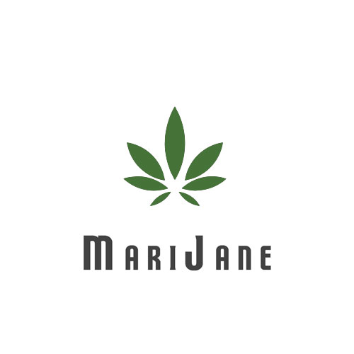 franchising maryjane
