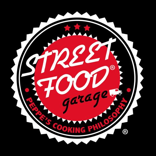 franchising street food garage
