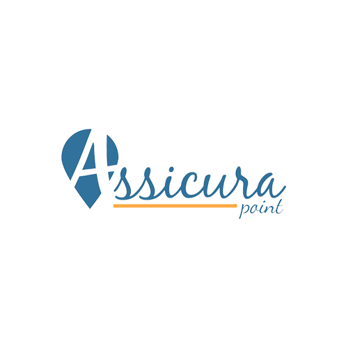 franchising assicura point