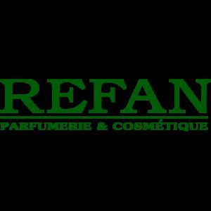 franchising refan