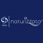 franchising sidea case dell'acqua