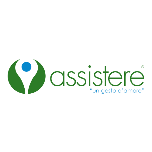 franchising assistere