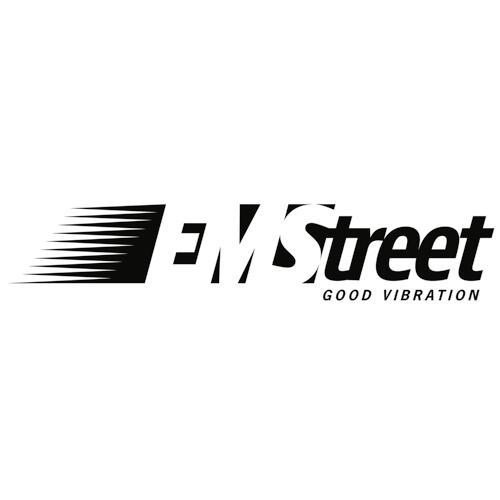 franchising emstreet