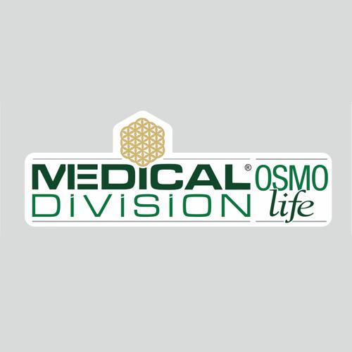 franchising medical division