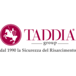 franchising taddia group