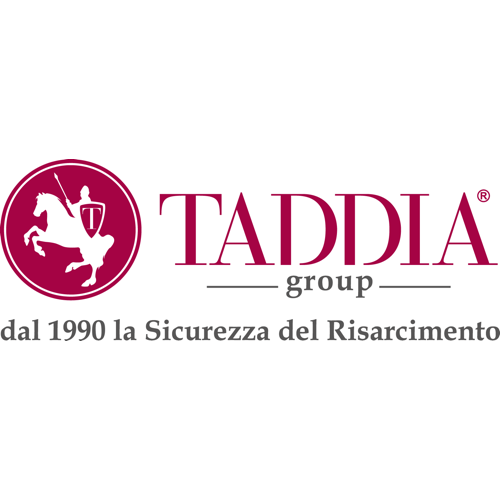 franchising taddia group