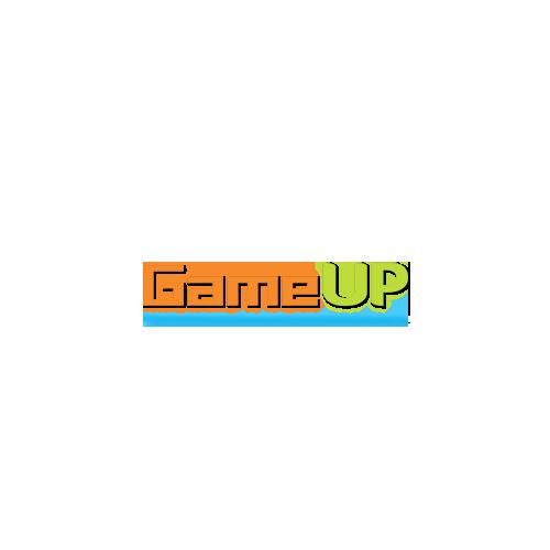 franchising videogiochi gameup