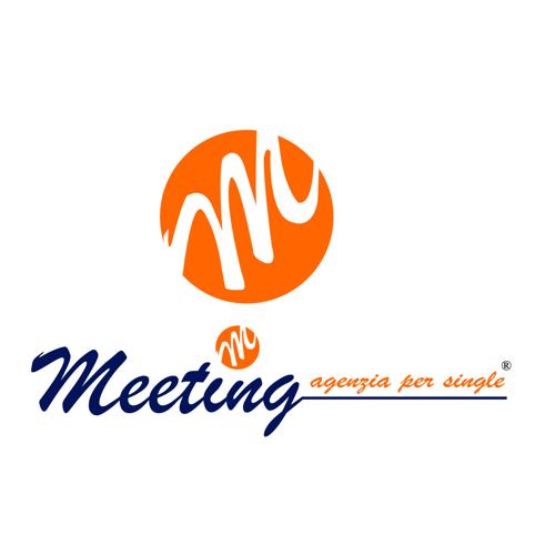 franchising meeting