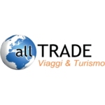 franchising alltrade