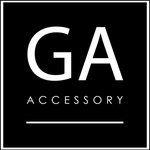 GA accessory franchising