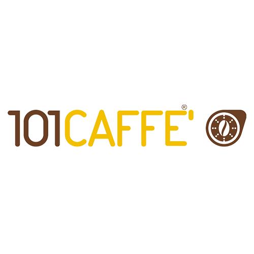 franchising 101 caffe