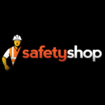 franchising sicurezza safetyshop