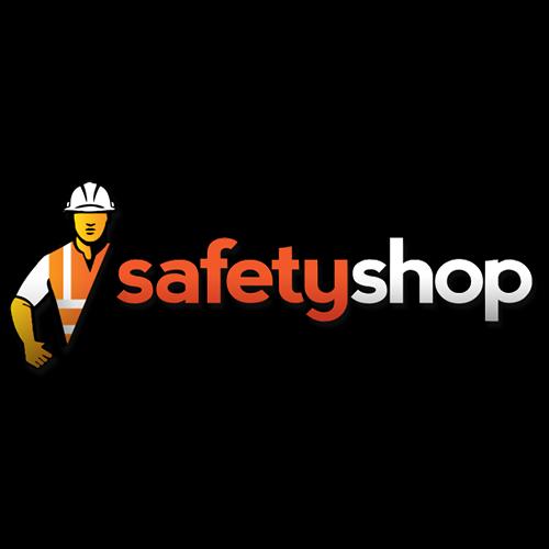 franchising sicurezza safetyshop