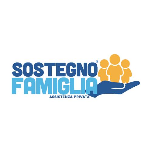 sostegno famiglia franchising assistenza