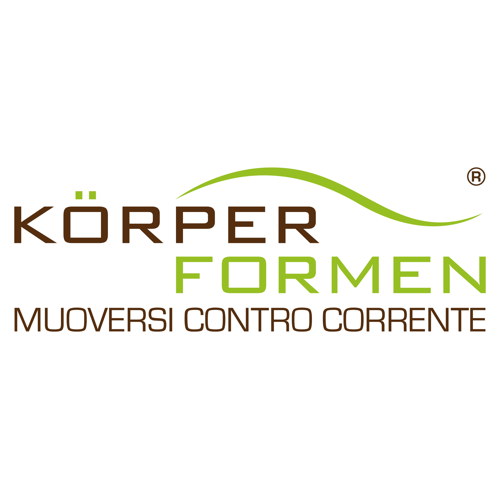 franchising-koperformen-logo