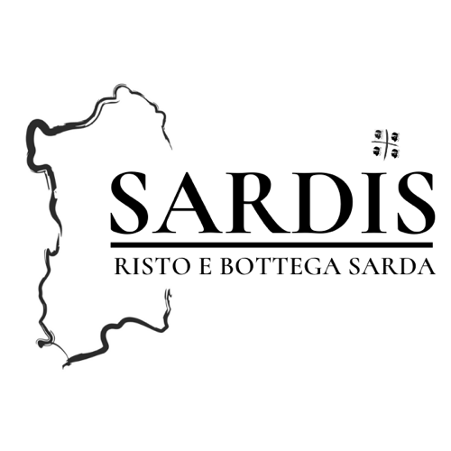 franchising-sardis-logo-nuovo