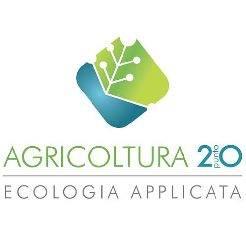 franchising-agricoltura-2.0-logo_1