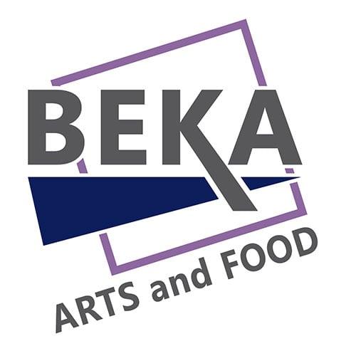 logo beka franchising