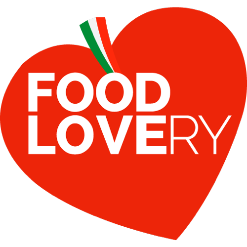 franchising-food-lovery-logo
