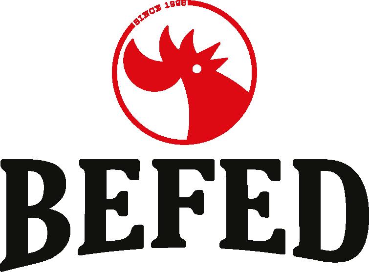 BEFED-LOGO
