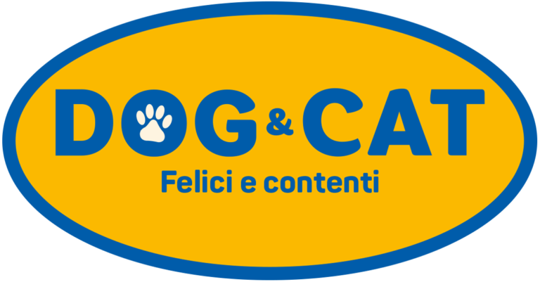 Dog&Cat_logo