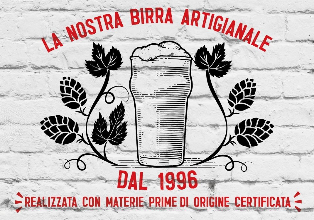 franchising birra artigianale befed