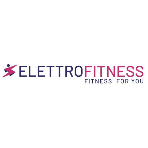franchising_elettrofitness_logo
