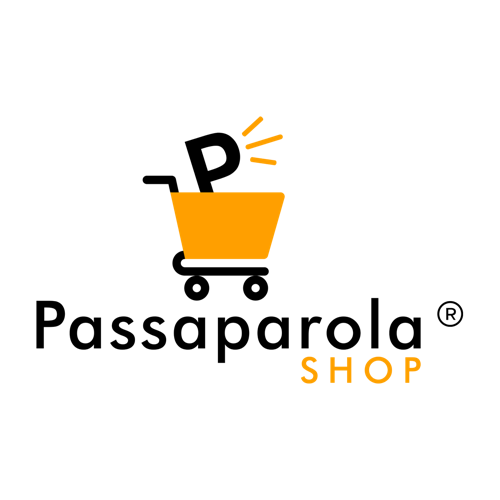 franchising-passaparola-shop-logo