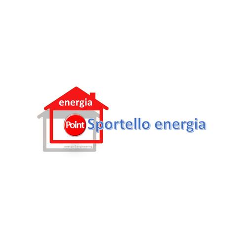 franchising-sportello-energia-logo