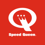 franchising speed queen