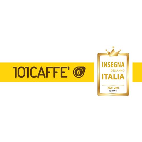 logo_101caffe__-_insegna_dell_anno