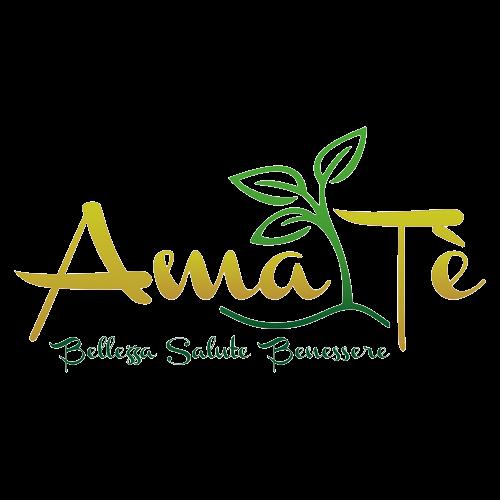franchising_amate_logo