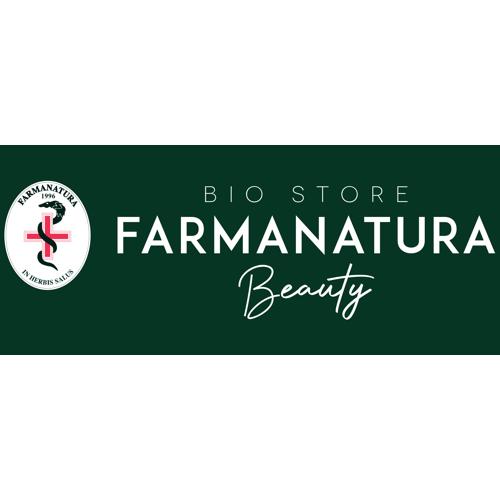 franchising farmanatura