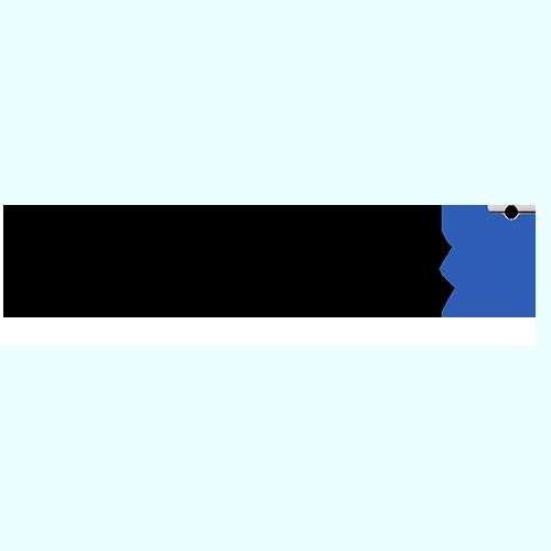franchising-hidrata3-logo