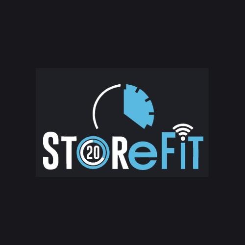franchising-storefit-logo