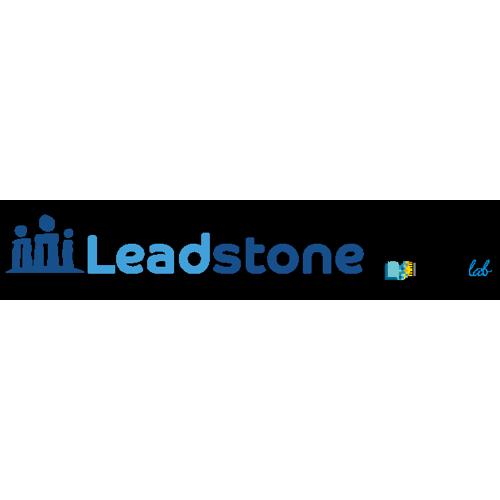franchising-leadstone-icommlab-logo