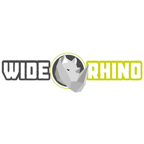 franchising-widerhino-logo