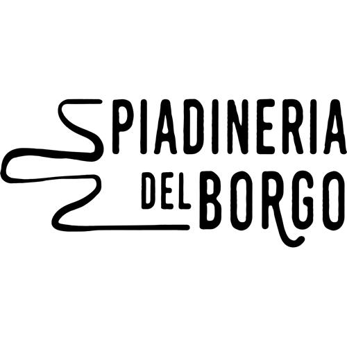 franchising-piadineria-del-borgo-logo