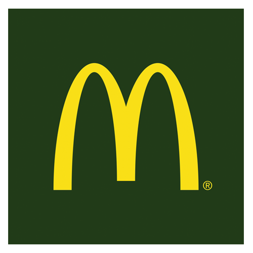 mc-donald-franchising-logo_1