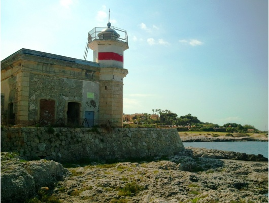 02.Faro-di-Brucoli-Augusta-SI.jpg_1405720525